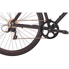 FIXIE Inc. Floater Race 8S, black